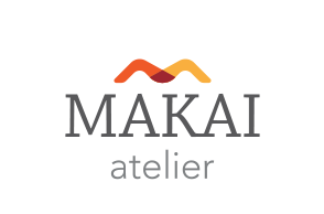 MAKAI atelier
